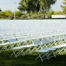 130x130 sq 1204940309307 bigstockphoto folding chairs 548714[1]